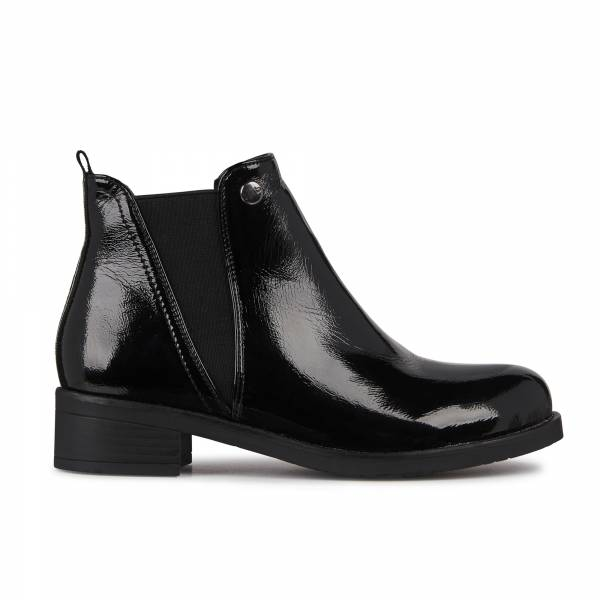 BOTTINES AKINA
